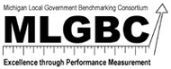 michigan local government benchmarking consortium